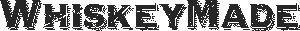 WhiskeyMade Logo