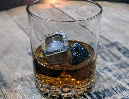 7 Great Gifts for Whiskey Lovers in Your Life