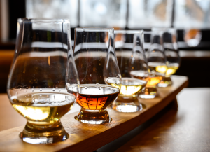 How Should You Drink Whiskey